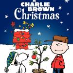 Charlie-brown-500px