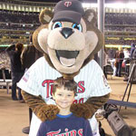 MN-Twins-pic-for-web-site