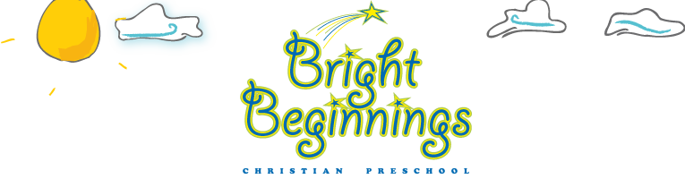 Bright Beginnings Christian Preschool, Maple Grove, MN